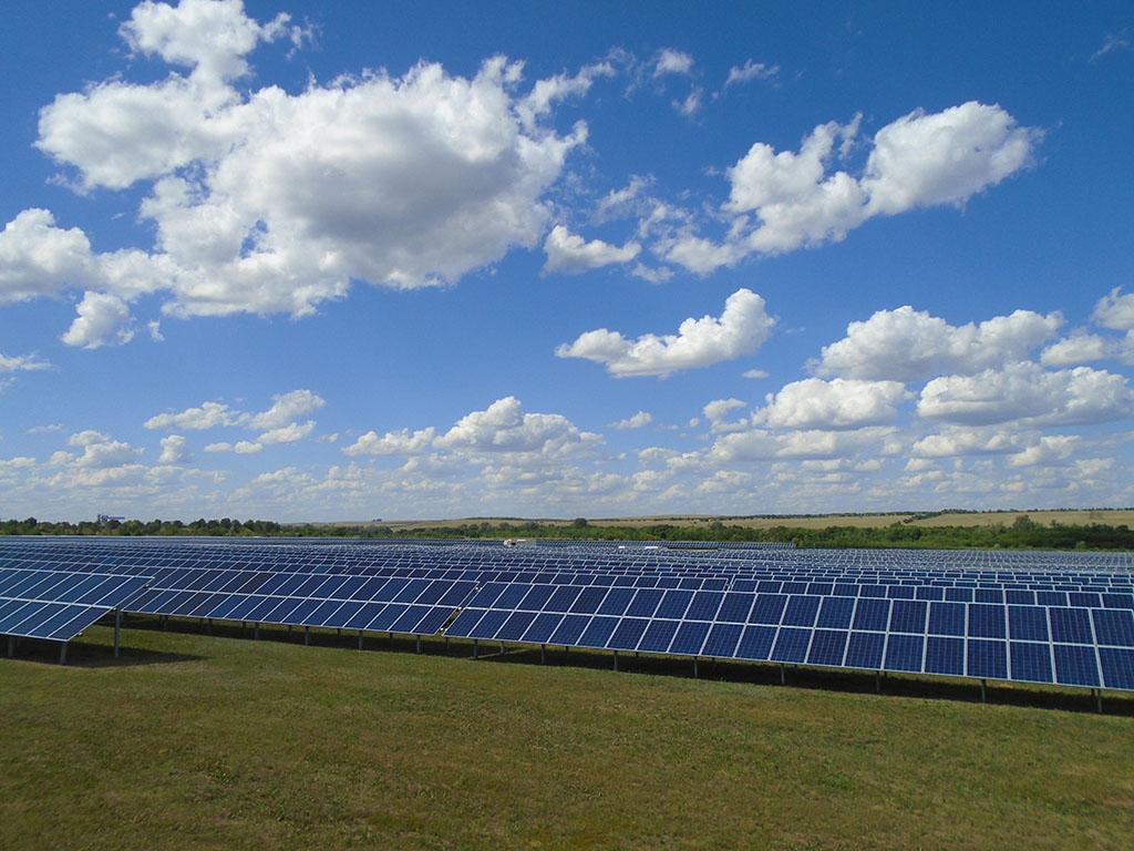 Перевести кВт в МВт киловатты в мегаватты онлайн калькулятор