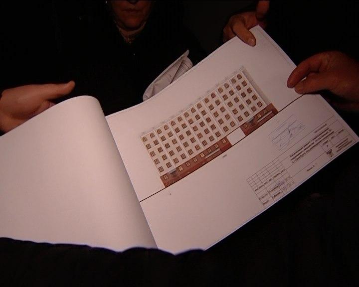 rekonstrukciya polikliniki