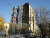 """Жилой комплекс """"Виктория-2"""" - 12.2020г."""