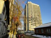 """Жилой комплекс """"Виктория-4"""" - 12.2020г."""