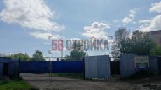 """Жилой комплекс """"Соболиная гора"""" - 05.2020г."""