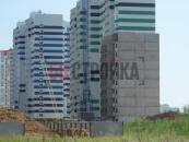 """Жилой комплекс """"мкр. Маршала Рокоссовского"""" - 07.2020г."""