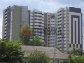"""Жилой комплекс """"Виктория-2"""" - 07.2020г."""
