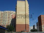 """Жилой комплекс """"Мечта"""" - 09.2020г."""