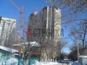 """Жилой комплекс """"Виктория-3"""" - 03.2021г."""