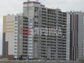 """Жилой комплекс """"Дубки"""" - 04.2019г."""