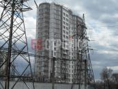 Жилой дом на ул. Алтайская - 04.2019г.