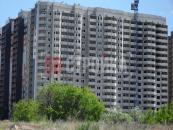 """Жилой комплекс """"Салют"""" - 06.2019г."""