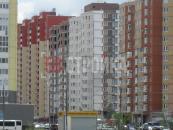 Жилой дом №6 в 17 микрорайоне - 06.2019г.