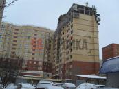 """Жилой комплекс """"Мечта"""" - 01.2020г."""