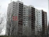 """Жилой комплекс """"Победа"""" - 04.2020г."""