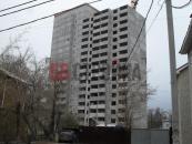 """Жилой комплекс """"Виктория-3"""" - 04.2020г."""