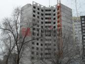 """Жилой комплекс """"Виктория-4"""" - 04.2020г."""