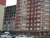 Жилой дом №6 в 17 микрорайоне - 05.2020г.