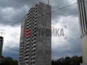 """Жилой комплекс """"Виктория-3"""" - 05.2020г."""