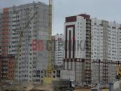 """Жилой комплекс """"Победа"""" - 06.2020г."""