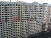 Жилой комплекс в 15Б микрорайоне - 07.2020г.