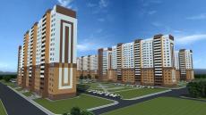 ZHiloj-kompleks-Pobeda-doma-456-8