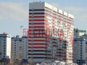 """Жилой комплекс """"мкр. Маршала Рокоссовского"""" - 11.2020г."""