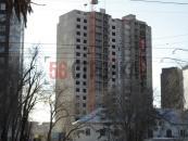 """Жилой комплекс """"Виктория-3"""" - 11.2020г."""