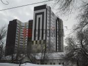 """Жилой комплекс """"Виктория-2"""" - 01.2021г."""