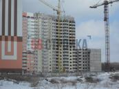 """Жилой комплекс """"Победа"""" - 02.2021г."""