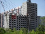 """Жилой комплекс """"Победа"""" - 08.2021г."""