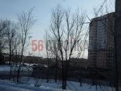 """Жилой комплекс """"Победа"""" - 03.2020г."""