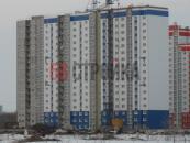 """Жилой комплекс """"Времена года"""" - 03.2020г."""