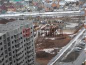 """Жилой комплекс """"Акварель"""" - 03.2020г."""