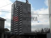 """Жилой комплекс """"Виктория-3"""" - 03.2020г."""